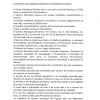 ESTRUTURA DA CÂMARA MUNICIPAL DE PALMARES PAULISTA